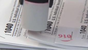 Advierten sobre cambios al declarar los impuestos