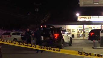 Residentes piden cierre de tienda con sangriento pasado