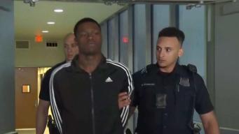 Arrestan a sospechoso de matar hombre en bar Chaser's