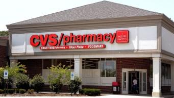 CVS te llevará los medicamentos a tu casa el mismo día