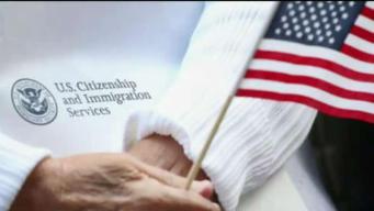Ciudadanía: ofrecen foro para ayudar a prepararte