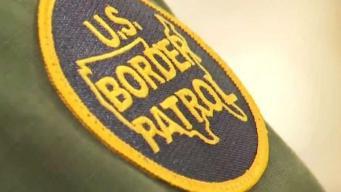 Cónsules centroamericanos se reúnen con oficiales fronterizos