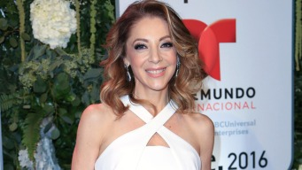 Fallece Edith González tras batalla contra el cáncer
