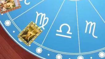 El horóscopo para este martes 12 de marzo