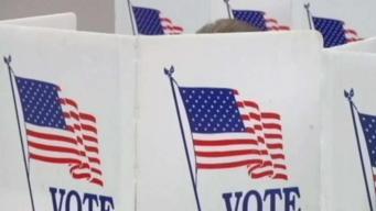 Elecciones: lo que debes saber antes de salir a votar