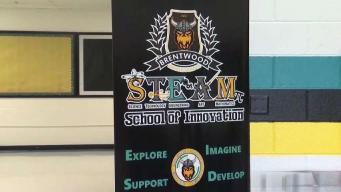 Expanden programa de STEM en Edgewood ISD