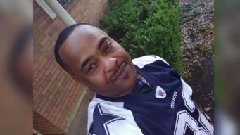 Familia pide justicia en asesinato de hombre