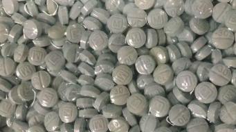 Gobierno advierte más consumo de fentanilo