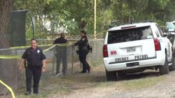 Identifican a menor de 13 años muerte de un tiro