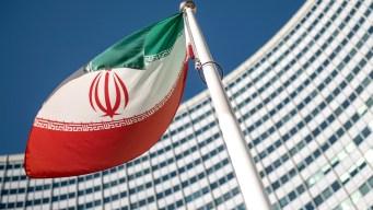 Hackers iraníes intentan interferir en campaña del 2020