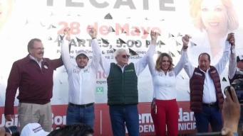 """SCJN no frena la """"Ley Bonilla""""… por el momento"""