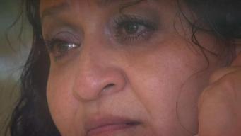 """""""Siento que ya estoy muerta para ellos"""": el relato de una madre convicta"""