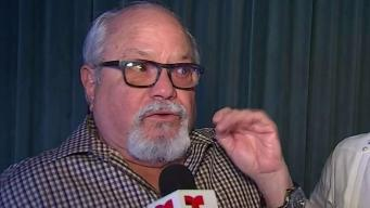 Muere el activista cubano Julio Balsera