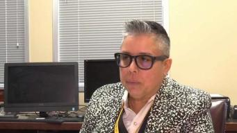 Nueva jueza busca cambios en tribunales del condado Bexar