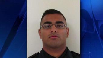 Cae tras las rejas otro oficial del alguacil de Bexar