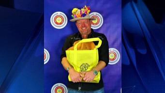 Pat Green liderará el Desfile de la Batalla de las Flores