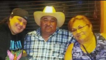 Piden respuestas y justicia por muerte de padre de familia