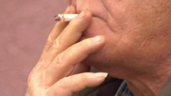 Nueva ley prohíbe el fumar en parques y sitios turísticos