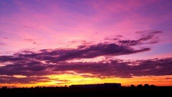 Texas: Cambio al horario de verano no pasa en legislatura