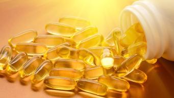 Suplementos de vitamina D: ¿son realmente beneficiosos?