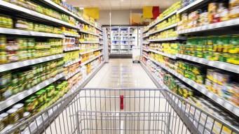 NYT: alimentos que comes en EEUU pero los prohíben en Europa