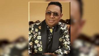 Muere popular bachatero dominicano en Orlando