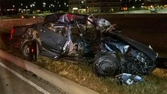 Carreteras de Texas: Al menos una persona muere al día