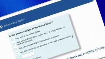 Texanos opinan sobre controversial pregunta del censo