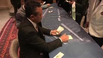 Presentan billete de 200 pesos más seguro e independentista