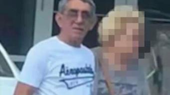 Vence plazo para entregarse cubano sentenciado