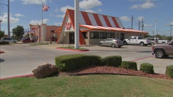 Venden la famosa cadena Whataburger