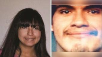 Alerta AMBER: raptan a menor de 13 años en Del Río