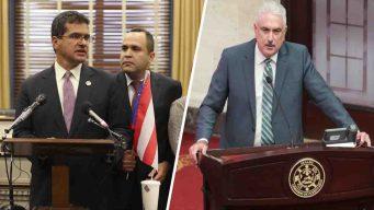 Supremo con la palabra sobre quién gobernará Puerto Rico