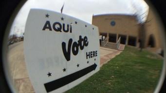 Alcaldía indefinida: habrá segunda ronda de elecciones