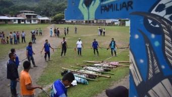 Explosión en Colombia deja varios muertos