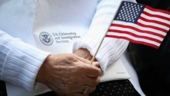 Cierre de gobierno: cómo afecta los casos de Inmigración