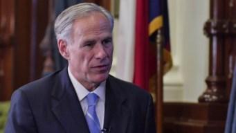 Propuesta para armar maestros en manos de Gobernador