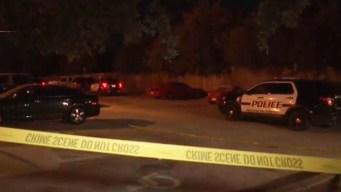 Sin rastro de sospechosos tras mortal balacera