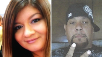 Hallan cuerpos de madre secuestrada y su exnovio