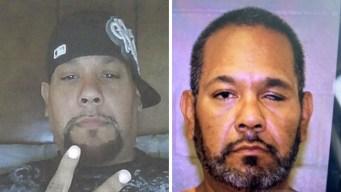 Policía: secuestró a su exnovia a punta de pistola