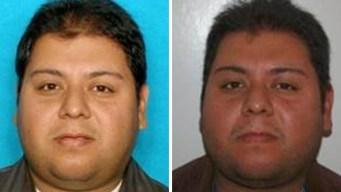 Fugitivo: aumentan recompensa por ofensor sexual