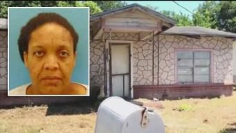 Encuentran cadáver de madre en casa de su hija