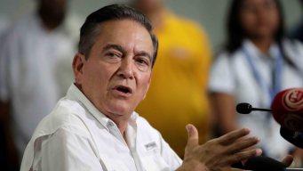 México y Panamá buscan cooperar para el desarrollo