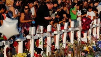 Masacre en El Paso: 2 heridos siguen hospitalizados en UMC