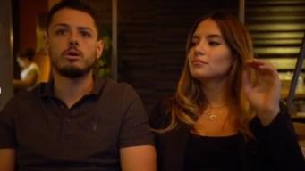 ¡Sorpresa!: Chicharito anuncia que será papá