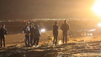 Gobierno pide a EE.UU investigar incidentes con migrantes