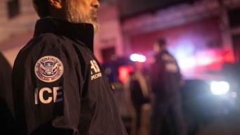 Cómo preparar un plan de emergencia en caso de deportación