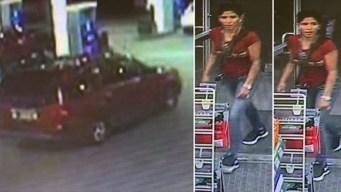 Policía: ladrones armados roban cajas de cerveza