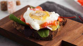 La dieta Keto: qué es y cómo funciona