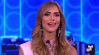 """Miss Universo España: """"soy una mujer trans y tengo derechos"""""""